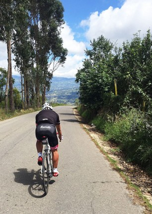 cycle-the-longest-climb-in-the-world-alto-de-letras-clombia-road-cycling-holiday.jpg - Colombia - Emerald Mountains - Saddle Skedaddle