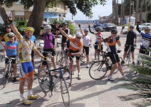 spanishroadcycling3.jpg - Spain - Andalucia - Cape to Cape Traverse - Road Cycling