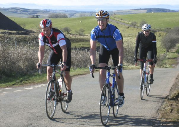 UK - Lake District Introductory  - Road Cycling Weekend Thumbnail