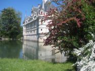 France - Gentle Loire - Self-Guided Leisure Cycling Holiday Image
