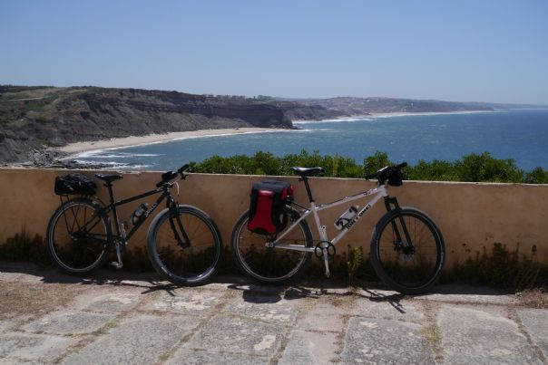 W C 12.jpg - Portugal - Azure Ocean Ride - Leisure Cycling Holiday - Self Guided - Leisure Cycling