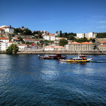 W C 10.jpg - Portugal - Azure Ocean Ride - Leisure Cycling Holiday - Self Guided - Leisure Cycling