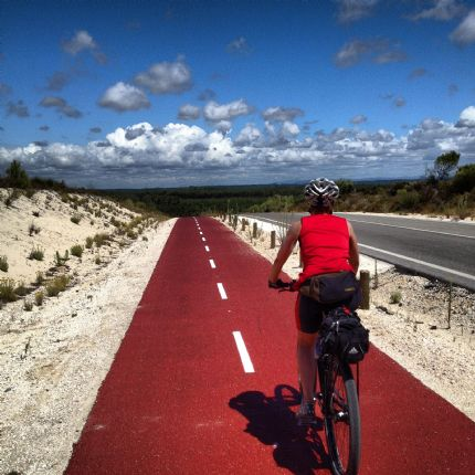 W C 5.jpg - Portugal - Azure Ocean Ride - Leisure Cycling Holiday - Self Guided - Leisure Cycling