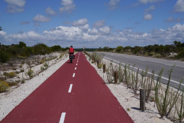 W C 1.jpg - Portugal - Azure Ocean Ride - Leisure Cycling Holiday - Self Guided - Leisure Cycling
