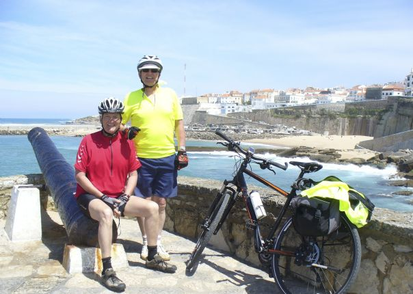 msport14 067.jpg - Portugal - Azure Ocean Ride - Leisure Cycling Holiday - Self Guided - Leisure Cycling
