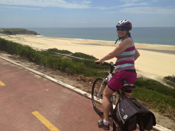 _Customer.98115.17319.jpg - Portugal - Azure Ocean Ride - Leisure Cycling Holiday - Self Guided - Leisure Cycling