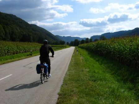 V B X.png - Austria, Slovakia and Hungary - Vienna to Budapest - Self-Guided Cycling Holiday - Leisure Cycling