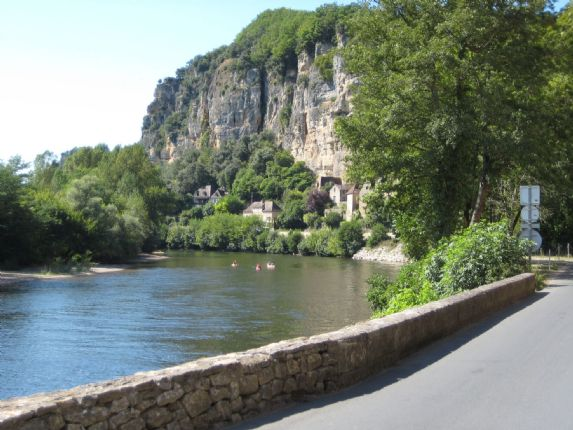 IMG_0445 (2).JPG - France - Haute Dordogne - Road Cycling
