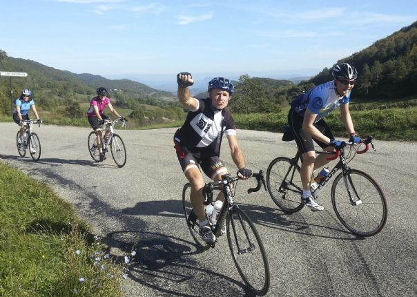 pyreneescycling5.jpg - France - Pyrenees Fitness Week - Road Cycling