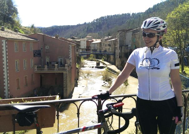 pyreneescycling.jpg - France - Pyrenees Fitness Week - Road Cycling