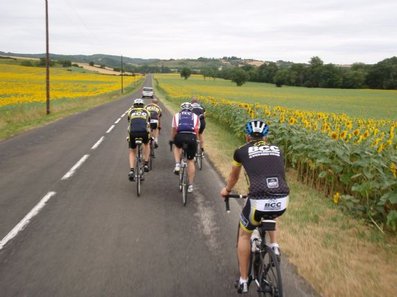 tour over Pailheres 026.JPG - France - Pyrenees Fitness Week - Road Cycling