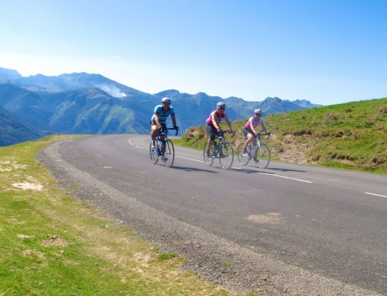 _Holiday.226.4067.jpg - France - Pyrenees Fitness Week - Road Cycling