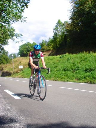 _Holiday.226.4045.jpg - France - Pyrenees Fitness Week - Road Cycling