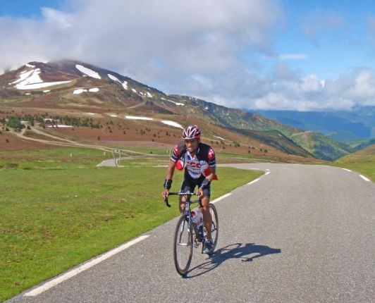 _Holiday.226.4042.jpg - France - Pyrenees Fitness Week - Road Cycling