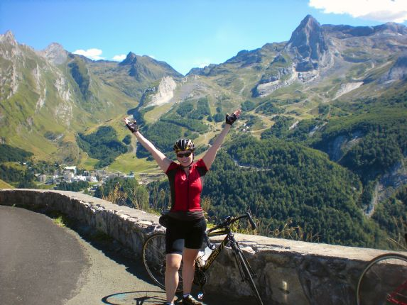 _Holiday.226.4041.jpg - France - Pyrenees Fitness Week - Road Cycling