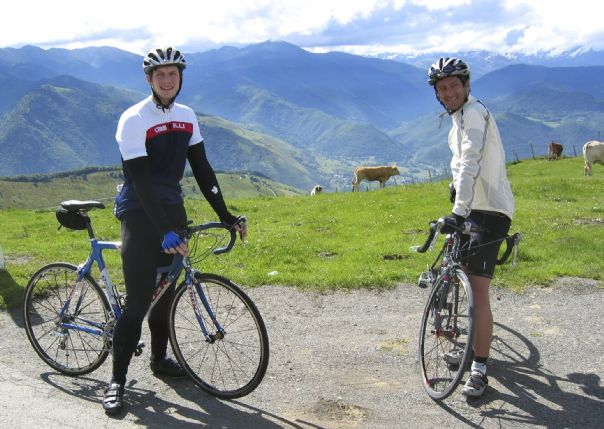 IMG_1980.jpg - France - Pyrenees Fitness Week - Road Cycling