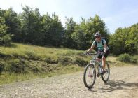 Portugal - Atlantic Trails - Mountain Bike Holiday Image