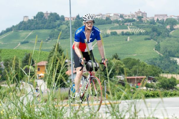 _MRC5114[1].jpg - Italy - Passes of Piemonte - Road Cycling