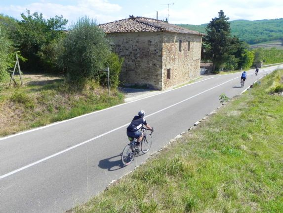 _Holiday.533.5747 (1).jpg - Italy - Passes of Piemonte - Road Cycling
