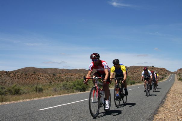 IMG_7509.jpg - South Africa - Cape Crusaders - Road Cycling