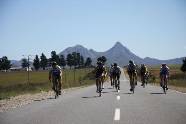 IMG_7738.jpg - South Africa - Cape Crusaders - Road Cycling