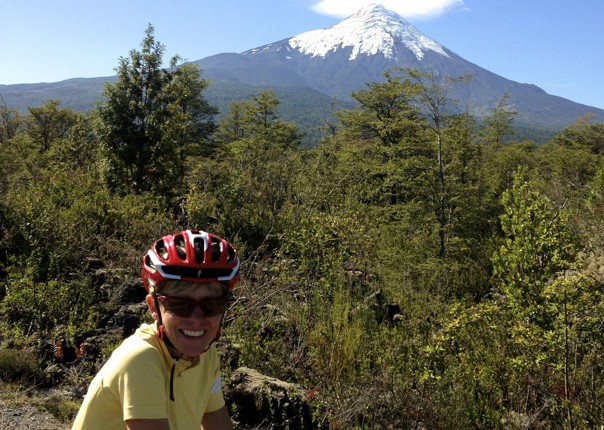 chileroadcycling2.jpg - Chile & Argentina - Lake District Explorer - Road Cycling
