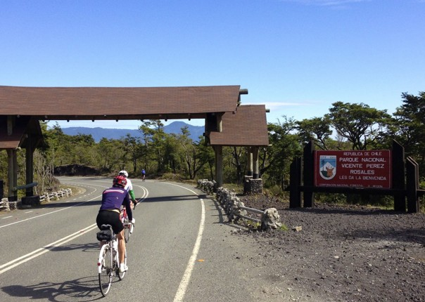 chileroadcycling4.jpg - Chile & Argentina - Lake District Explorer - Road Cycling