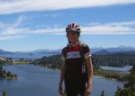 Chile & Argentina - Lake District Explorer - Road Cycling Holiday Image