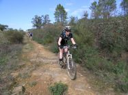 Portugal - Roman Trails - Mountain Bike Holiday Image