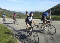 France - Pyrenees Fitness Week - Road Cycling Holiday - Grade 2-3 Image