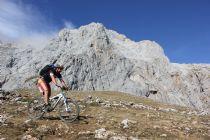 Spain - Picos de Europa - Trans Picos - Mountain Bike Holiday Image
