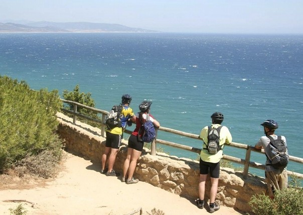 Northern Spain - The Asturian Coast - Leisure Cycling Holiday - Guided Thumbnail