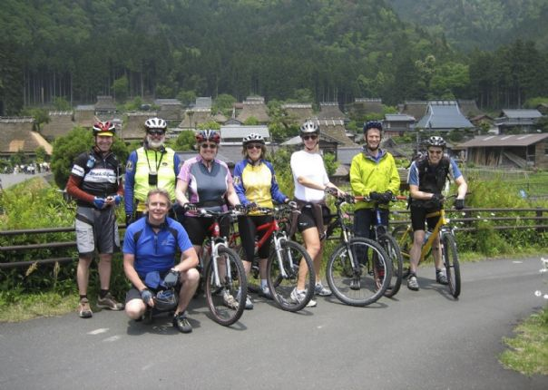 9307707662_1d5a57d134_o.jpg - Japan - Tea and Temples - Cycling Adventures