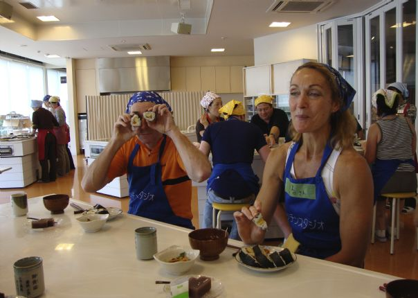 4100599604_293fb514ab_o.jpg - Japan - Tea and Temples - Cycling Adventures