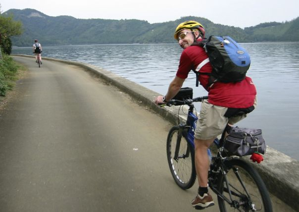 IMG_1296.jpg - Japan - Tea and Temples - Cycling Adventures
