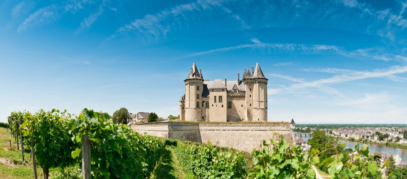 Join us this autumn and go at your own pace on one of our wonderful self-guided holidays in France! From the stunning Dordogne Valley to the vineyards of Burgundy, you're spoilt for choice here.