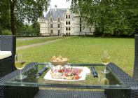 France - Superior Chateaux of the Loire - Leisure Cycling Holiday - Self Guided Image