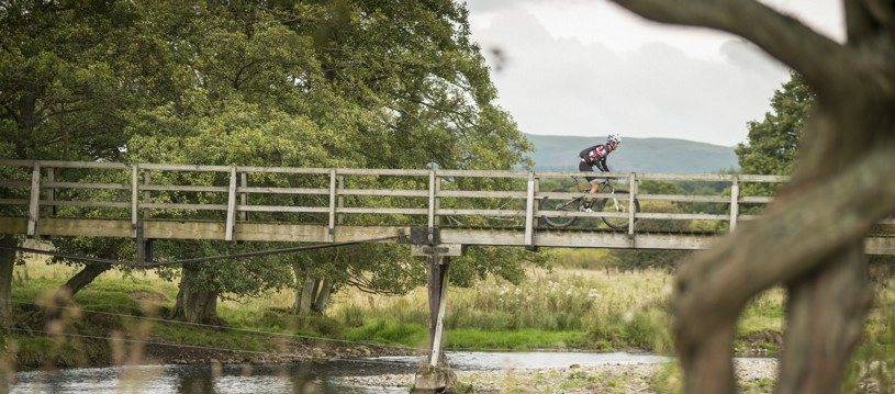 Some of the worlds most remote and spectacular biking routes are located on our very beautiful doorstep! From the un-spoilt moors of Northumberland to the picturesque peaks of the dramatic Lake District, it's time to discover what all the fuss is about...
