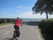 Denmark - Coast, Castles and Copenhagen - Leisure Cycling Holiday - Self Guided Image