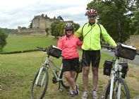 France - Dordogne - Leisure Cycling Holiday - Self Guided Image
