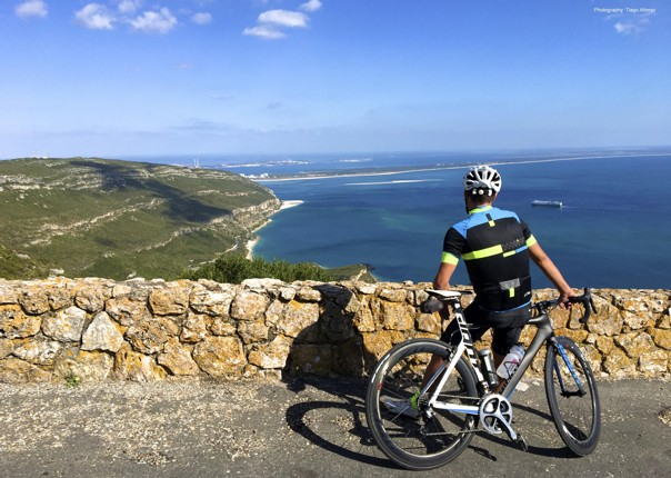 Portugal - Atlantic Escape - Guided Road Cycling Holiday Thumbnail