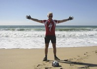 Southern Spain - Sierras to the Sea - Guided Cycling Holiday Image