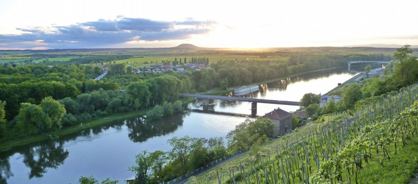 NEW for 2017! An exciting new place-to-place holiday offering the chance to cycle between two of Europe's most eclectic cities. Expect vineyards and beautiful landscapes in between...