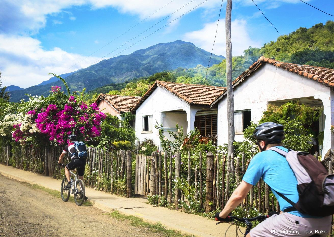 _Holiday.1.12464.jpg - Cuba - Cuban Revolutions - Cycling Adventures