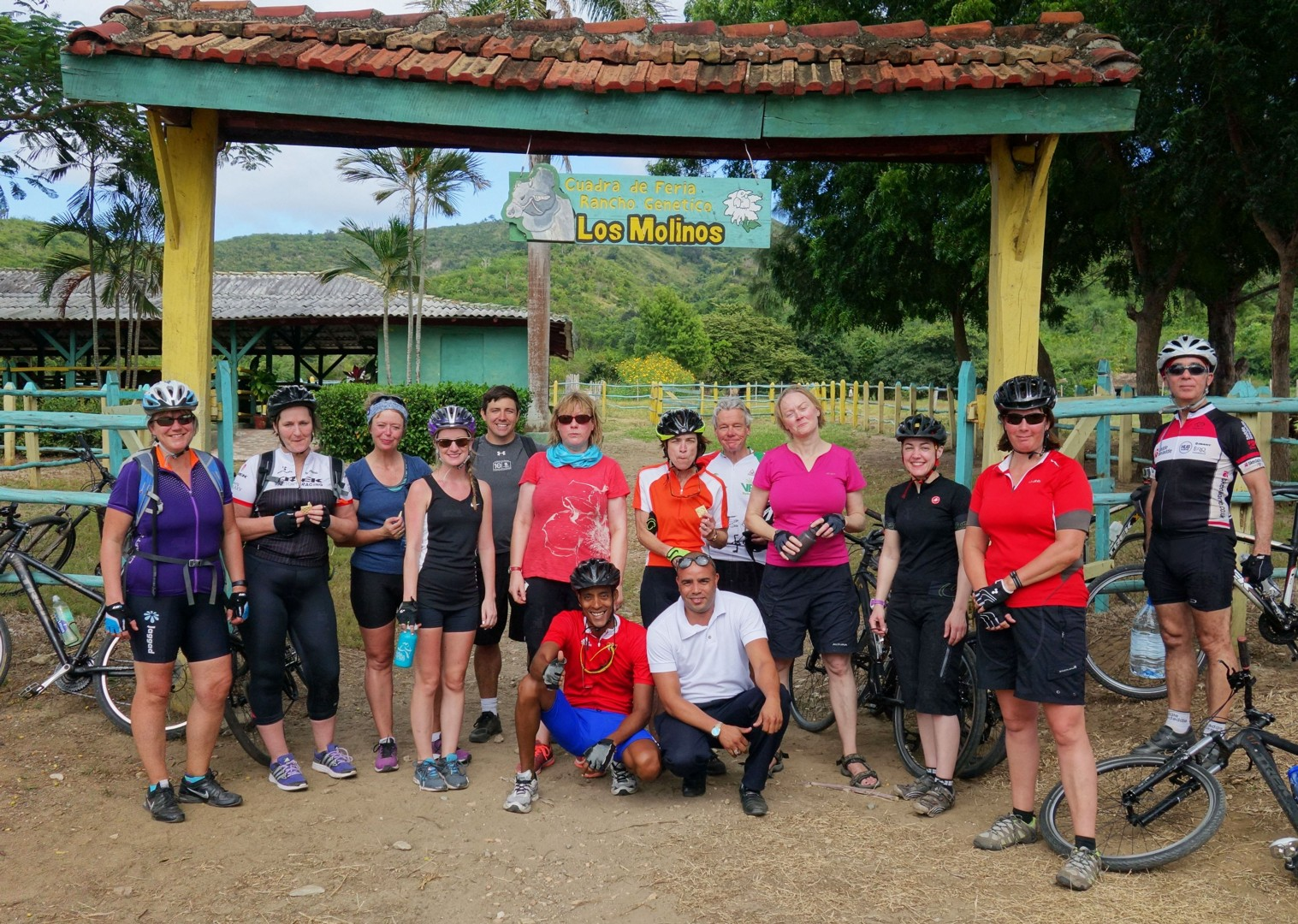 _Customer.119526.32863.jpg - Cuba - Cuban Revolutions - Cycling Adventures