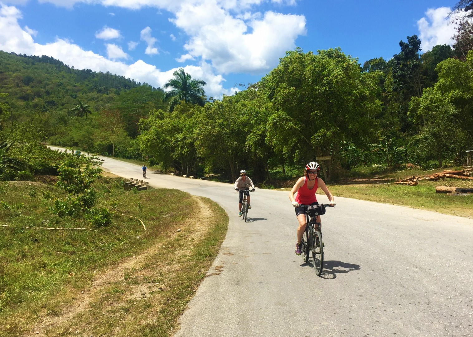 IMG_3827.jpg - Cuba - Cuban Revolutions - Cycling Adventures