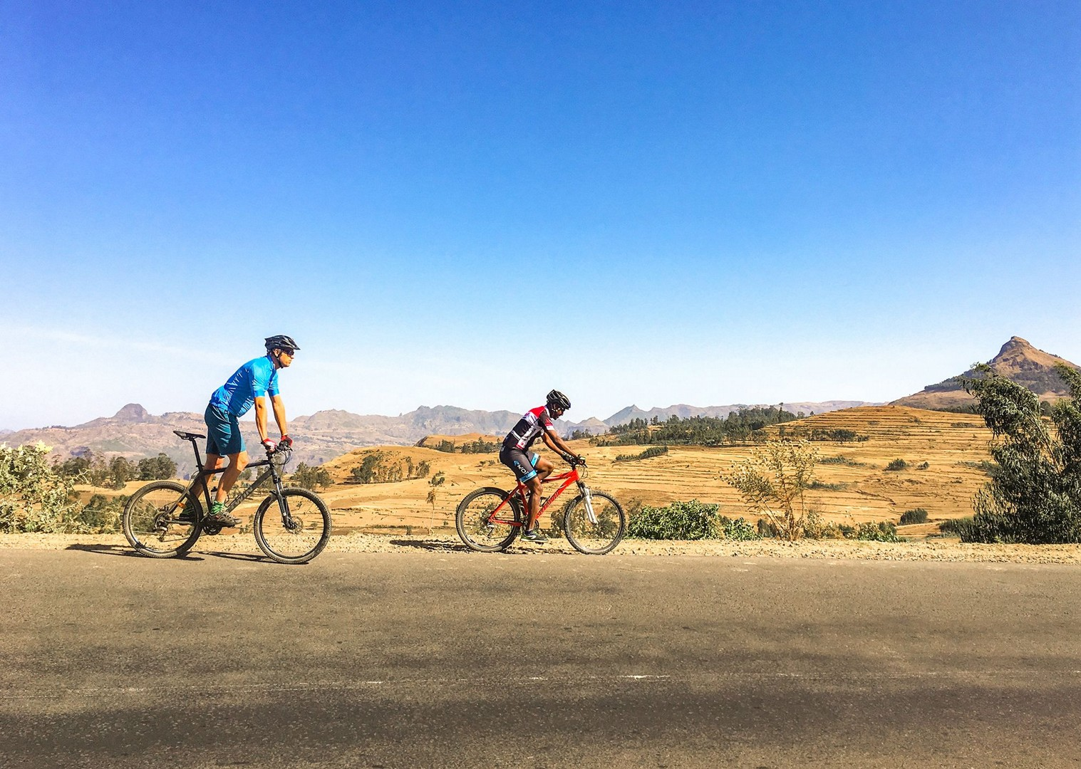 guided-cycling-ethiopia-adventure-saddle-skedaddle-holidays.jpg - NEW! Ethiopia - Enchanting Ethiopia - Cycling Adventures