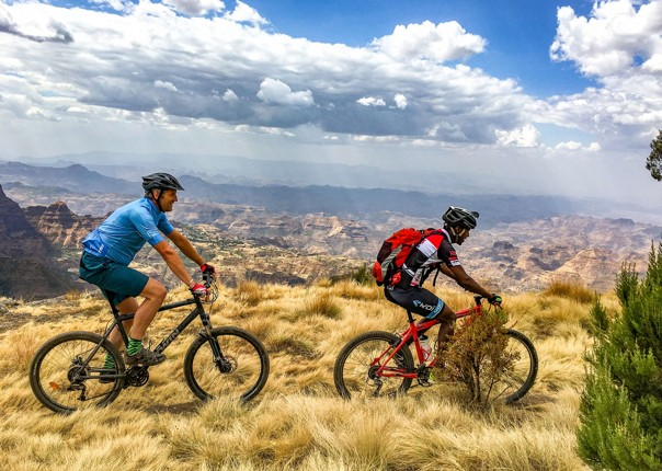 adventure-cycling-journey-in-ethiopia-saddle-skedaddle.jpg