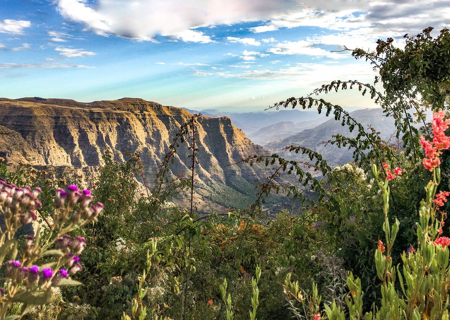 stunning-ethiopia-scenery-adventure-holiday-cycling-saddle-skedaddle.jpg - NEW! Ethiopia - Enchanting Ethiopia - Cycling Adventures