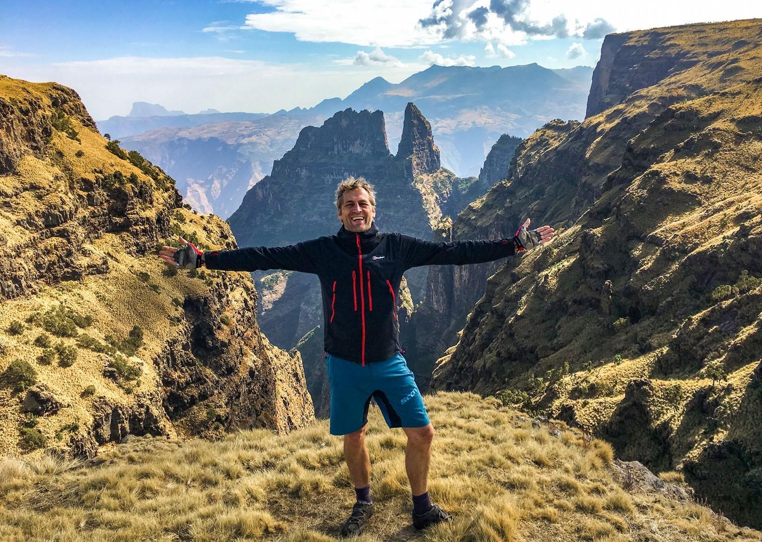 ethiopia-mountains-cycling-adventures-holidays-skedaddle.jpg - NEW! Ethiopia - Enchanting Ethiopia - Cycling Adventures